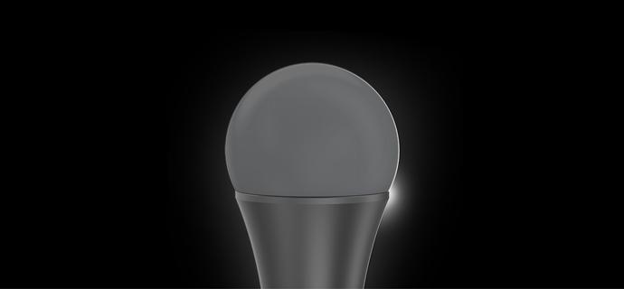Умная лампа Aeotec