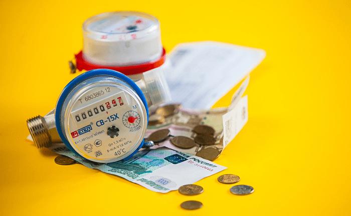 Многотарифный счетчик и сэкономленные деньги