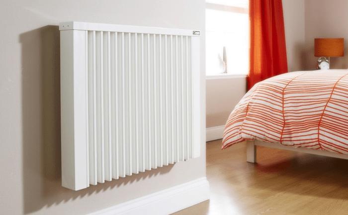 Радиаторы отопления и как их использовать с умом