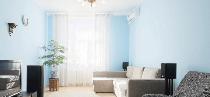 Квартира для сдачи в аренду