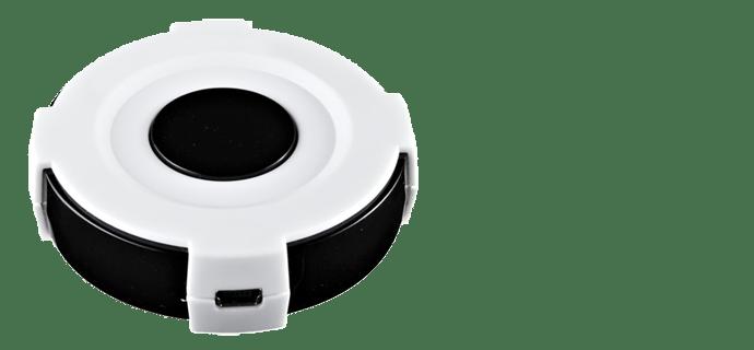Климат-контроллер Remotec ZXT-120
